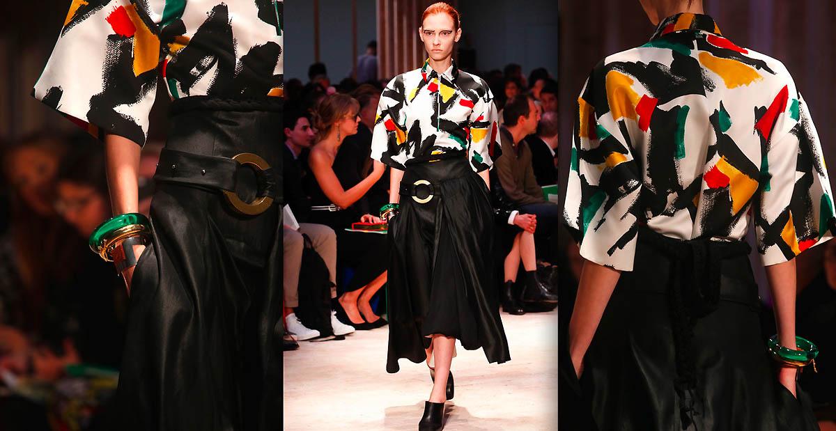 Wearable Art Fashion Elite