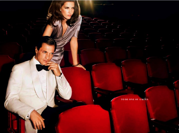New York Model Mgmt – Fashion Elite