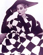 Balenciaga Fashion Elite