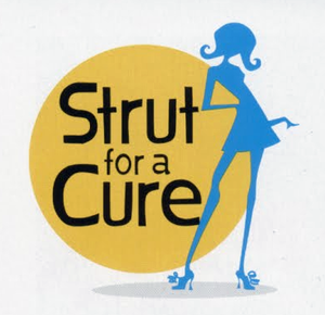strut-for-a-cure-profile
