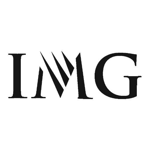 Img: Fashion Elite