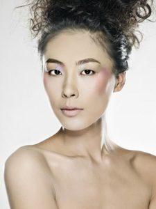 Heui Jung