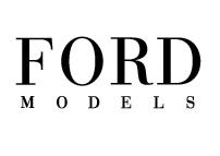 Ford Models Brazil