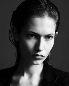 Paulina Kubaczyk