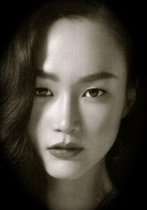 Hye Jung Lee