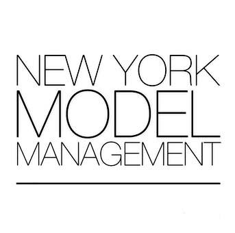 New York Model Mgmt