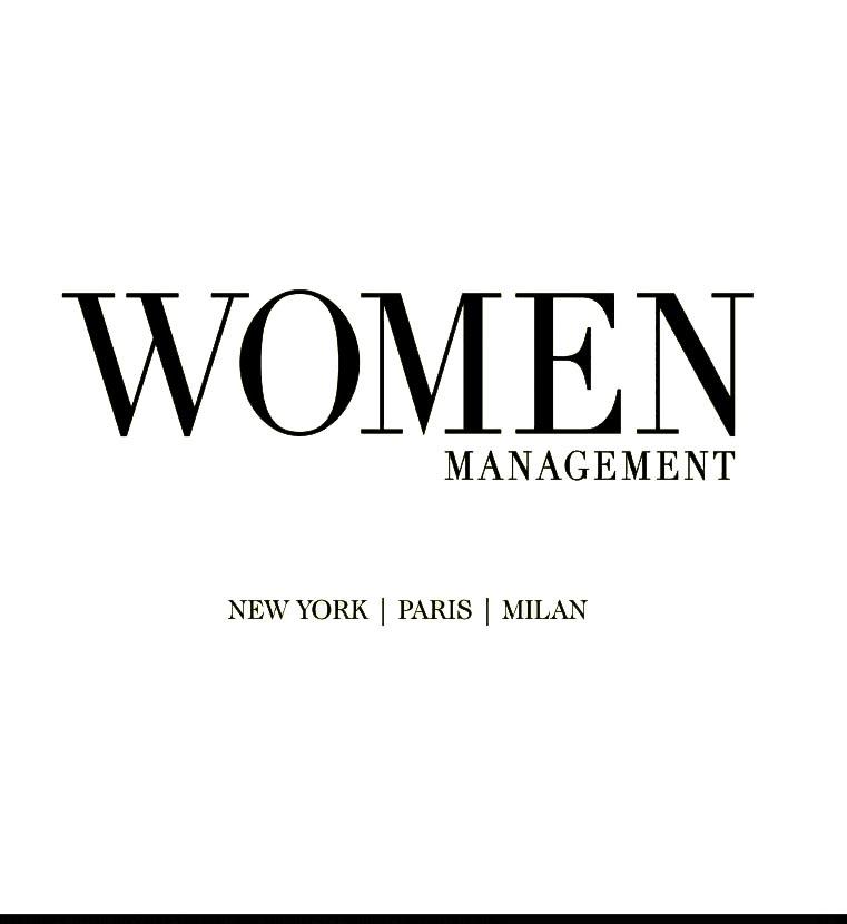 Women Mgmt