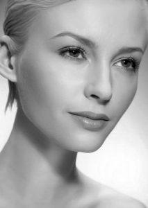 Maria Nikitina