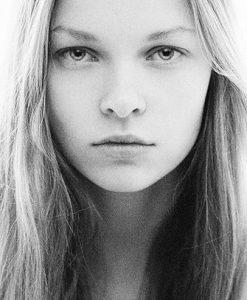 Lys Inger