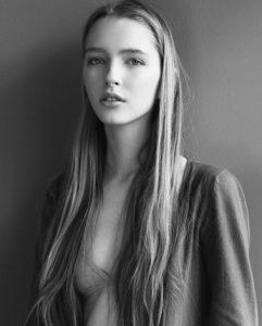 Irina Shipunova