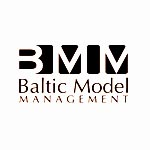 Baltic Model Mgmt