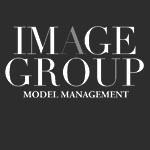 Major Image Group