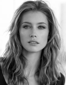 Camilla Thorsson