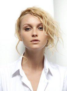Olga Elnikova