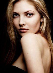 Natalia Bychkova