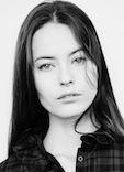 Ana Vorobyova