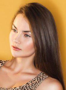 Elena Terehova