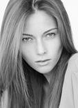 Julia Leonova