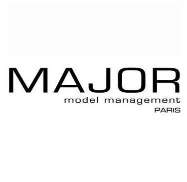 Major Paris