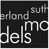 Sutherland Models