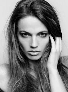 Paulina C