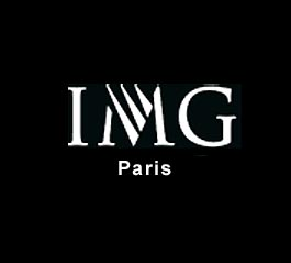 IMG Paris