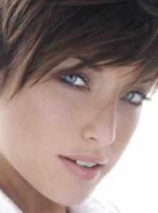 Jasmin Rieger