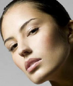 Lilian Queiroz