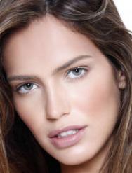 Amanda Brandao