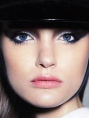 Katie Forgaty