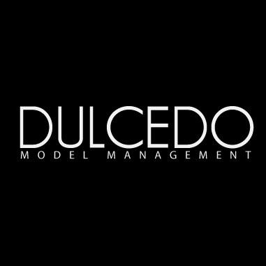 Dulcedo Model Mgmt