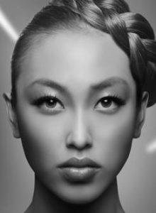 Cai Bing Yu