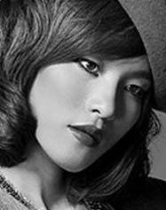 Zhu Yue