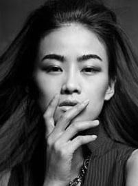 Wang Wanqiu