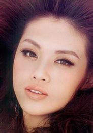 Li Hao Yi