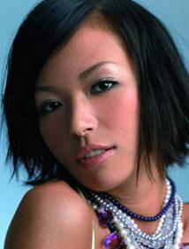 Zhou Qiao