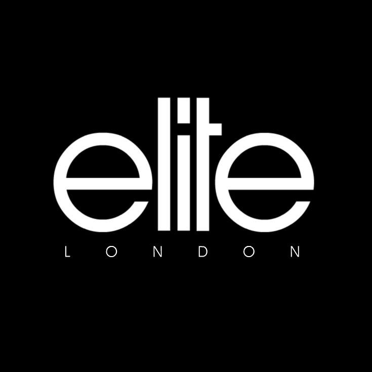 Elite London