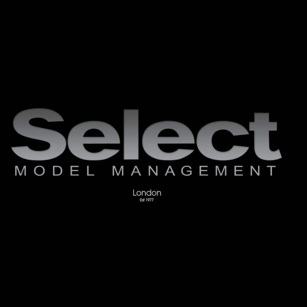 Select Model Mgmt