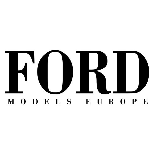 Ford Models Europe