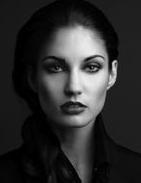 Livia Bommer