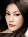 Megumi Furuya