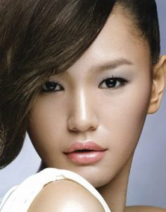 Sun Young