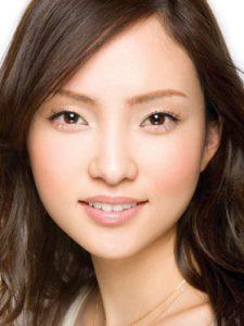 Michiko Tokuhiro