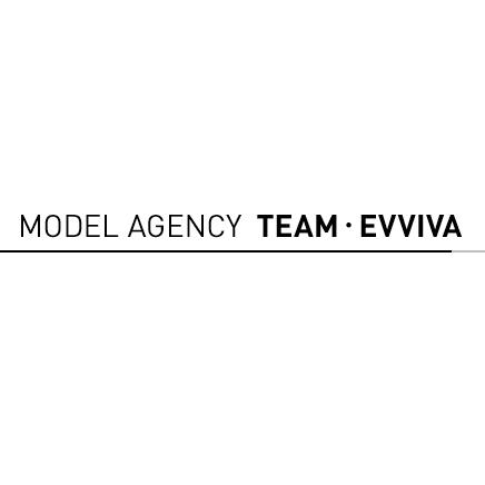 Team Evviva