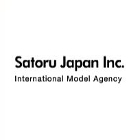 Satoru Japan Inc.