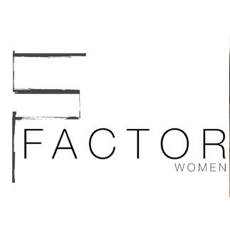 Factor Women