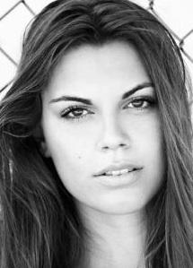Daniela Brands