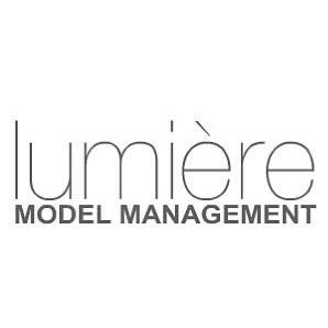 Lumiere Models