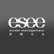ESEE Model Mgmt