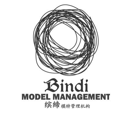Bindi Model Mgmt